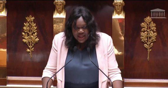 Des articles de la loi Avia censurée seront réintroduits dans le projet de loi « Séparatisme »
