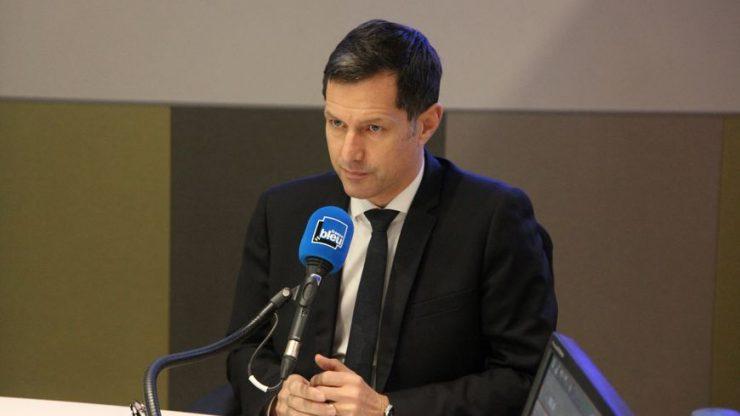 La mairie de Valence supprime des aides familiales pour lutter contre les violences urbaines