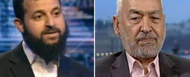 De l'instrumentalisation de la justice britannique par les islamistes tunisiens