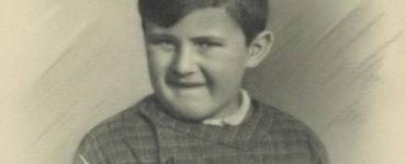 """Comment l'histoire de """"Quinquin"""", enfant résistant mort à 6 ans en Haute-Vienne, est sortie de l'oubli"""