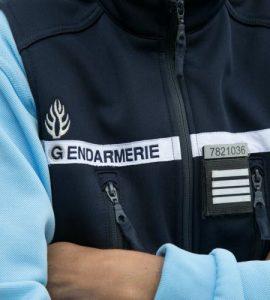 Isère Tentative d'enlèvement d'une collégienne au Pont-de-Claix : le suspect interné