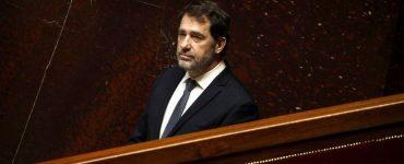 Castaner opposé à la proportionnelle car il ne veut pas «faire rentrer 100 députés RN au Parlement»