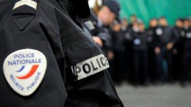 Racisme et maltraitances au tribunal de Paris: sanctions pour quatre policiers