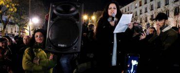 L'invraisemblable pétition de soutien à Houria Bouteldja