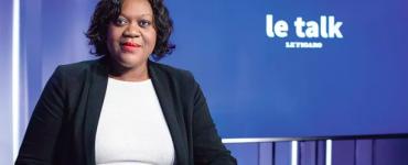 Une enquête pour «harcèlement moral» vise la porte-parole de LREM Laetitia Avia