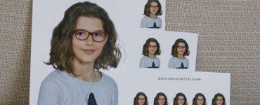 Suicide d'Evaëlle, harcelée au collège : trois élèves mis en examen