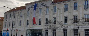Champigny : des dizaines de smartphones dernier cri détournés par des employés de mairie