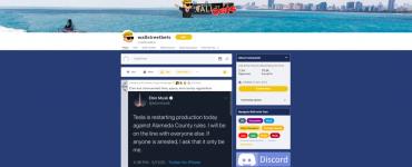 Comment une communauté sur le forum de discussion Reddit a affolé la Bourse
