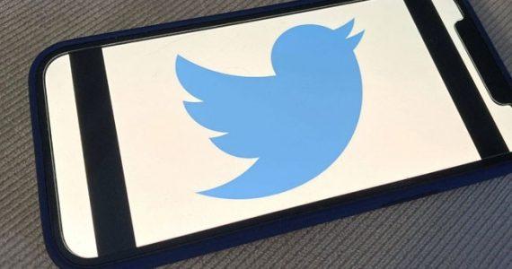 """Un sénateur porte plainte contre Twitter après avoir dû retirer un message sur """"l'islamisme conquérant"""""""