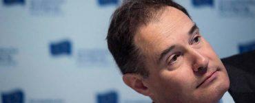 Qui veut faire tomber le patron de Frontex ?