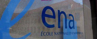 Suppression de l'ENA : vers un renoncement d'Emmanuel Macron ?
