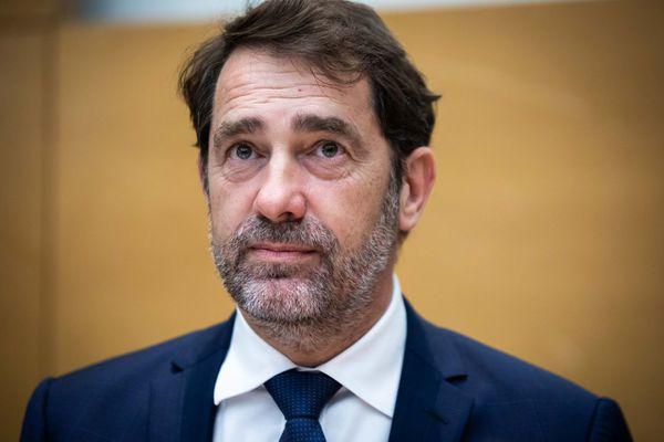 Dissolutions : les tocards Castaner et Valls feraient mieux de la fermer