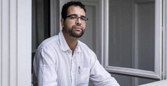 Kamel Daoudi, le plus ancien assigné à résidence de France, est sorti de prison