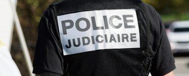 Enlevé au Havre, il est retrouvé blessé par balle dans les Yvelines