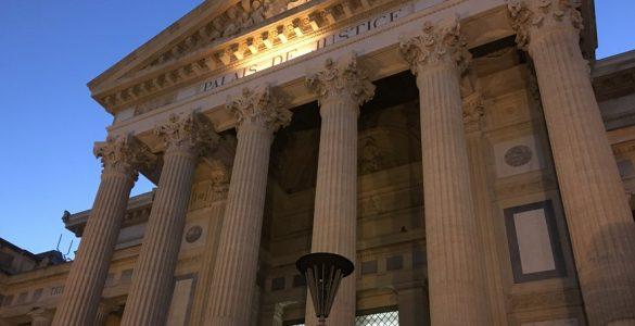 Mystère à Nîmes : suspecté dans une agression, un homme aurait le patrimoine génétique d'une femme