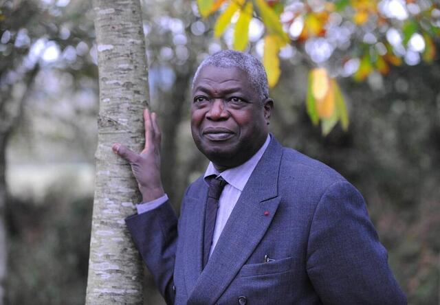 Kofi Yamgnane, comme les Traoré, crache sur la France, qui lui a tout donné