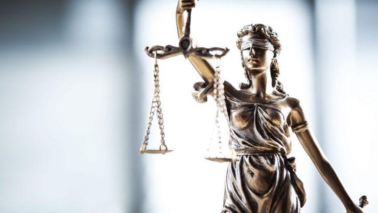 """Tribunal de Perpignan : """"Je suis un soldat. On va se venger des Américains et des sionistes"""""""