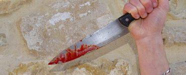 Près de Lyon : couteaux, pioche, parpaing utilisés lors d'une bagarre entre des jeunes et une famille exaspérée
