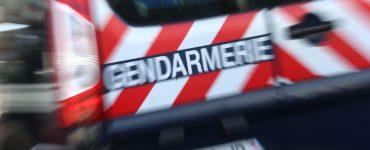 Bourgoin-Jallieu : les voleurs s'en prennent à la gendarmerie