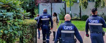 Paris : les agents de sécurité des bailleurs ont disparu des HLM !