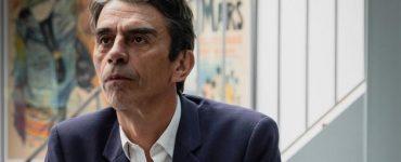Pascal Blanchard, l'indigéniste «cool» qui murmure à l'oreille de Macron