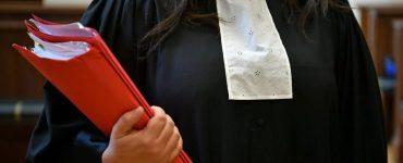 Dijon Accusé de viol en Angleterre, il sera bientôt extradé