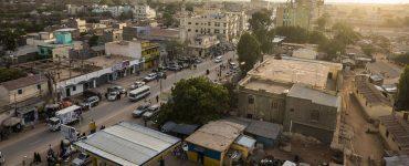 Le Somaliland, le miracle de la Corne de l'Afrique