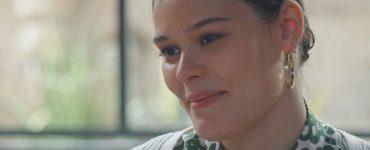 """""""Plus belle la vie"""" : Le feuilleton de France 3 va célébrer la fin du ramadan"""