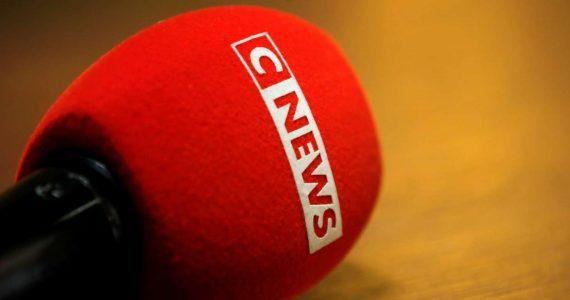 CNews banalise l'extrême droite, comme Fox News l'a fait pour Donald Trump