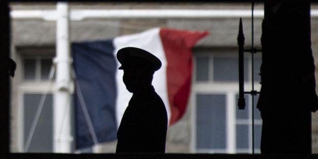 Tribune de militaires : ces autres généraux qui parlent de guerre civile