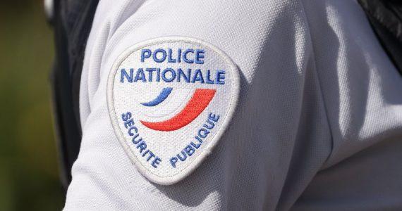 Attentat déjoué : six membres d'un groupe néonazi arrêtés, soupçonnés d'avoir voulu viser une loge maçonnique