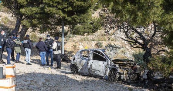 Règlements de comptes à Marseille : « une dérive à la mexicaine »