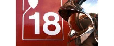 Faits divers Ardèche : les sapeurs-pompiers caillassés lors d'une intervention au Teil