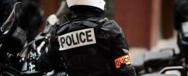 Grenoble : une femme échappe à la mort en reversant le scooter des hommes qui lui tiraient dessus