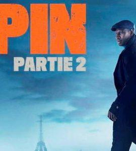 « Lupin, partie 2 » : au voleur, rendez-nous le mythe !