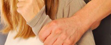 Yvelines. Trappes : la jeune femme était séquestrée depuis deux mois par sa famille