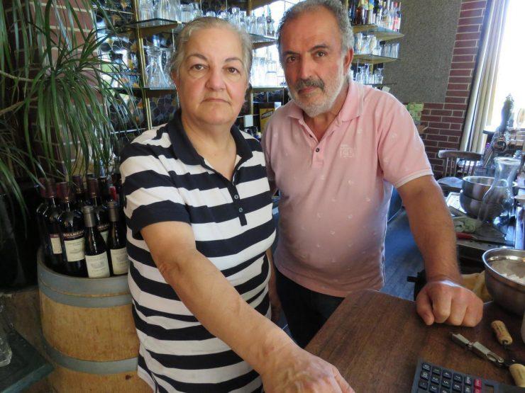 Yvelines. Mantes-la-Jolie : accusé sur Internet, le couple de restaurateurs craint pour sa sécurité