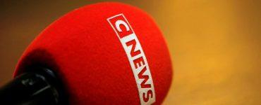 Le Conseil d'Etat inflige un revers à CNews