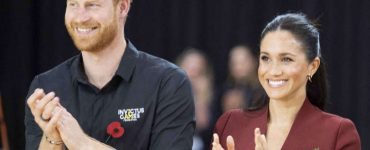 Harry et Meghan remportent une victoire : la famille royale va engager plus de personnel issu de minorités ethniques !