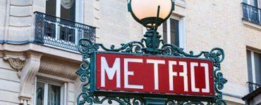 « Il y a un problème ? » : sur TikTok, elle filme ceux qui la fixent dans le métro