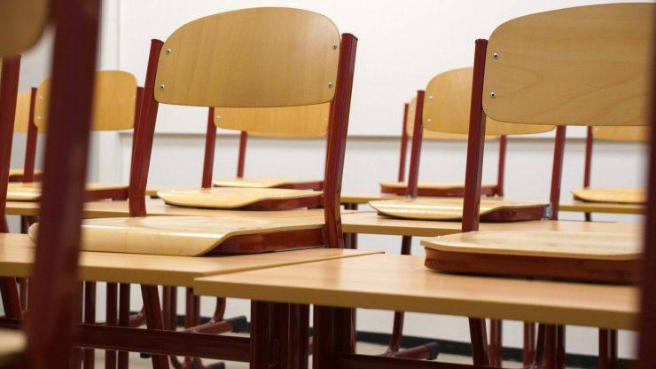 Aux Antilles et à La Réunion, l'illettrisme chez les jeunes est plus élevé qu'en métropole selon un rapport