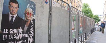 Alpes-Maritimes : une candidate communiste porte plainte contre son adversaire du Rassemblement national