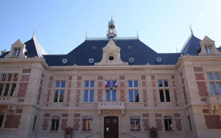 Sécurité : voisins vigilants ou milice communale, la «participation citoyenne» fait débat à Montrouge