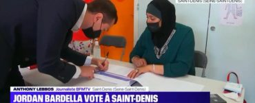 Les députés s'écharpent sur la question des assesseures voilées dans les bureaux de vote