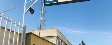 Roquemaure : deux hommes condamnés pour des violences racistes