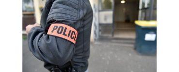 Loire Saint-Etienne : après le meurtre de Yusufa, une nouvelle rixe rue Colette