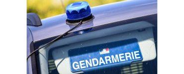 Loire Deux détenus s'évadent après un concours culinaire
