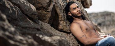 Cinéma : Dylan Robert, une vie plus forte que le cinéma
