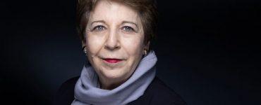La formation de Corinne Lepage écartée de la primaire écologiste
