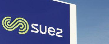 Creil : incendie «vraisemblablement» criminel d'un bâtiment appartenant à Suez